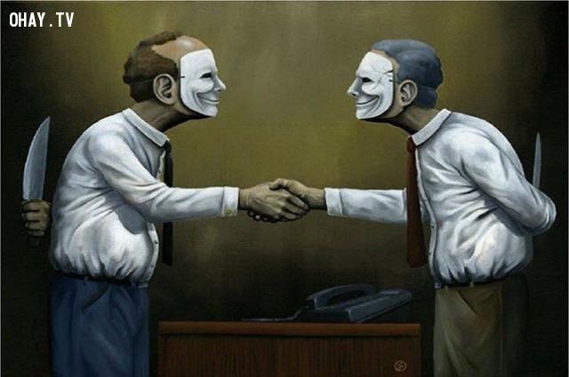 ,câu nói hay,suy ngẫm,châm biếm thâm thúy,câu nói mỉa mai,câu nói châm biếm