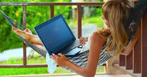 4 cách kiếm tiền online đơn giản và những rủi ro mà bạn nên biết trước khi tham gia.