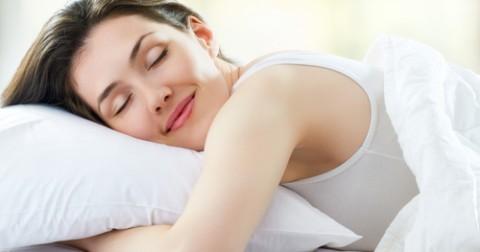 10 bí quyết giúp nâng cao chất lượng giấc ngủ