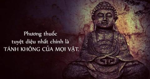 Những điều vĩ đại nhất theo tư tưởng Phật giáo