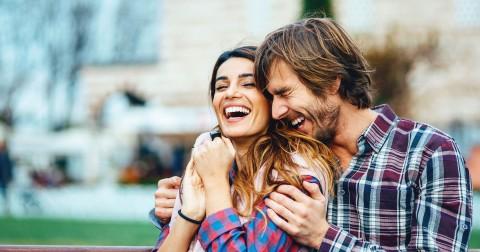 """Lời khuyên cho mối quan hệ tình cảm luôn """"nồng nàn đến ngất ngây, bao nhiêu năm vẫn vậy"""""""