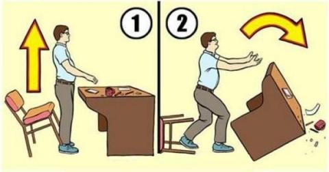 15 dấu hiệu cho thấy nhân viên của bạn đang chuẩn bị nhảy việc