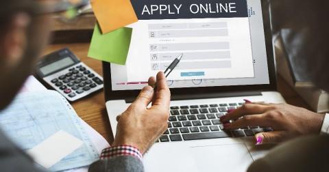 8 Điều NÊN và TRÁNH làm khi nộp hồ sơ xin việc online