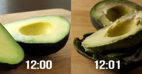 12 điều bí mật của các loại thực phẩm có thể bạn chưa biết