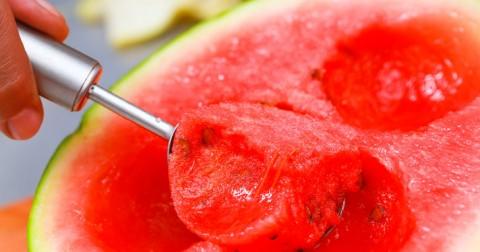 8 thực phẩm mà tất cả chúng ta đều chế biến sai cách