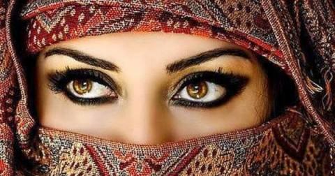 Hãy cho người Ai Cập biết tên, họ sẽ cho biết tính cách và số phận của bạn