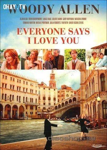 2. Sống để yêu ,phim tình cảm lãng mạn,phim hay,phim tình cảm hay nhất,lãng mạn