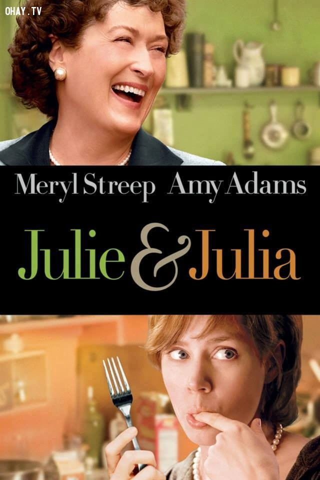 7. Chuyện 2 nữ đầu bếp ,phim tình cảm lãng mạn,phim hay,phim tình cảm hay nhất,lãng mạn