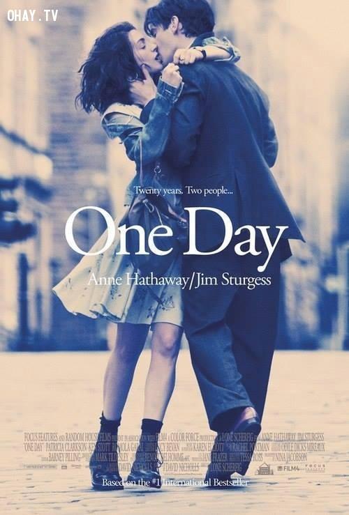 19. Ngày nào đó ,phim tình cảm lãng mạn,phim hay,phim tình cảm hay nhất,lãng mạn