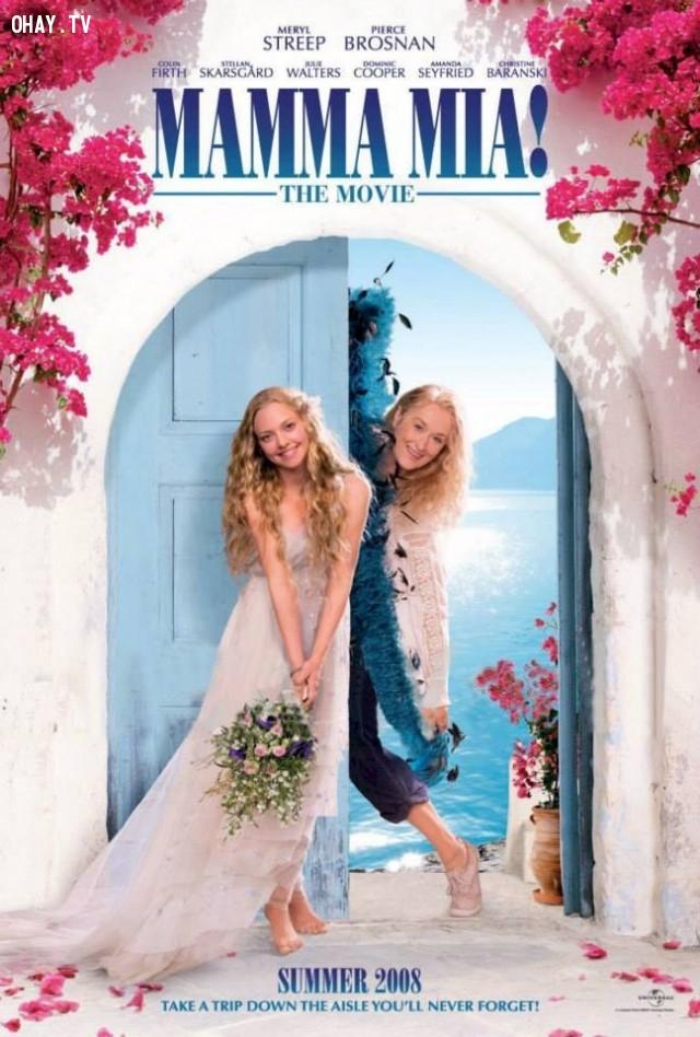 12. Giai điệu hạnh phúc ,phim tình cảm lãng mạn,phim hay,phim tình cảm hay nhất,lãng mạn