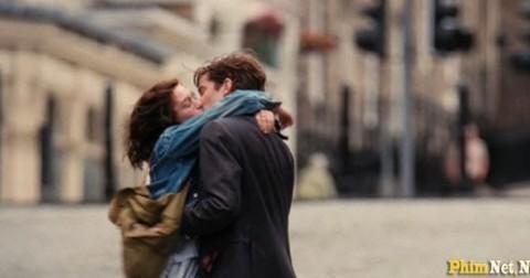 Tổng hợp tất cả những bộ phim tình cảm lãng mạn hay nhất (P2)
