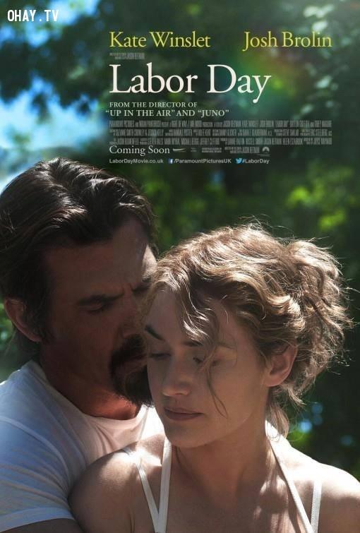 8. Ngày lễ lao động ,phim tình cảm lãng mạn,phim hay,phim tình cảm hay nhất,lãng mạn