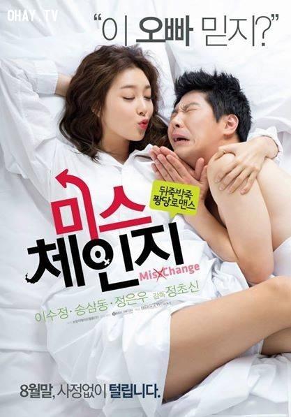 14. Cô hàng xóm ,phim tình cảm lãng mạn,phim hay,phim tình cảm hay nhất,lãng mạn