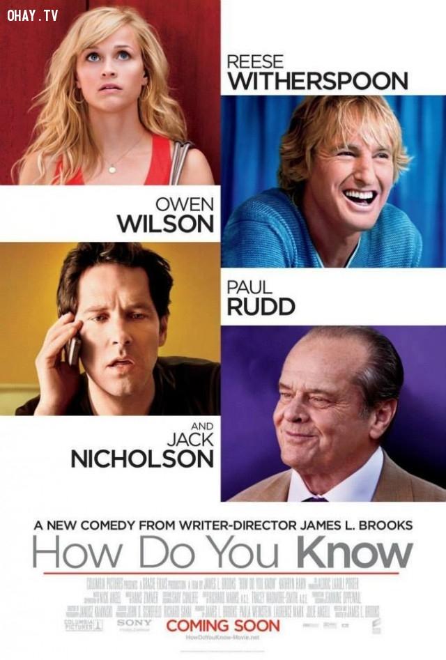 5. Làm sao em biết ,phim tình cảm lãng mạn,phim hay,phim tình cảm hay nhất,lãng mạn