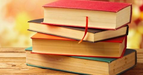 14 cuốn sách không thể thiếu với sinh viên năm nhất
