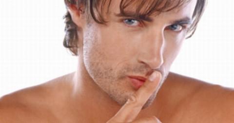 18 sự thật kỳ lạ về các đấng mày râu khiến bạn giật mình