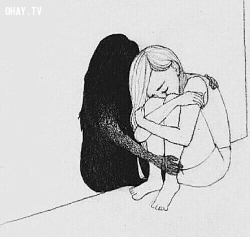 ,khóc,cảm xúc,nước mắt,người mạnh mẽ