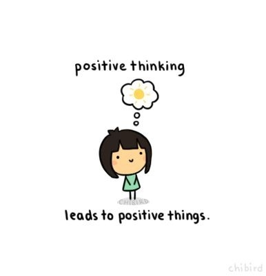 7. Suy nghĩ tiêu cực,thói quen,sự nghiệp công việc,lời khuyên cuộc sống,thành công