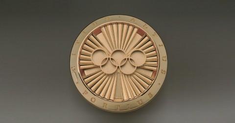 Tìm hiểu về chiếc huy chương thứ tư đặc biệt của các kỳ Olympic