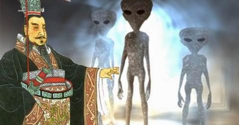 Người ngoài hành tinh tấn công trái đất? Đừng lo! Hãy đọc 5 bí quyết sau