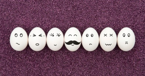 Nếu không muốn bị 'tụt' cảm xúc, bạn nên tránh 5 kiểu người này!