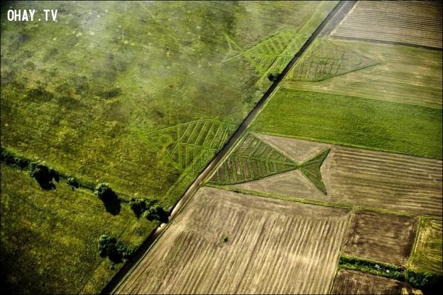 Đường biên giới Ba Lan - Ukraina,biên giới quốc gia
