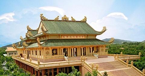 7 hiểu lầm phổ biến về Phật Giáo ở Việt Nam