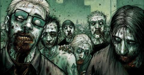 8 Mẹo giúp bạn sống sót khi đại dịch zombie xảy ra.