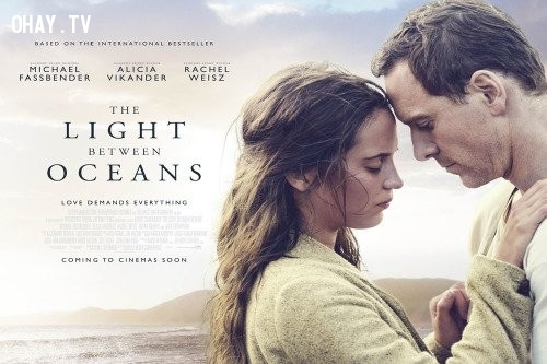 ,BBC Văn Hóa,phim hay,tháng 9,Sausage Party,The light between oceans,Thing to come,The lovers and the despot,Sully,Queen of Katwe,Blair Witch,Trieefu Tiên,Kim Joong Il