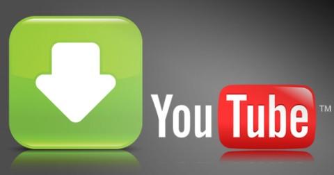 8 cách đơn giản để tải video trên YouTube về máy tính