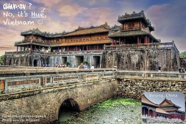 Huế,Việt Nam,cảnh đẹp,du lịch