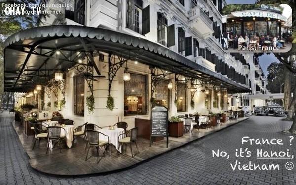 Hà Nội,Việt Nam,cảnh đẹp,du lịch
