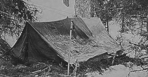 Bí ẩn về cái chết của đoàn thám hiểm dyatlov