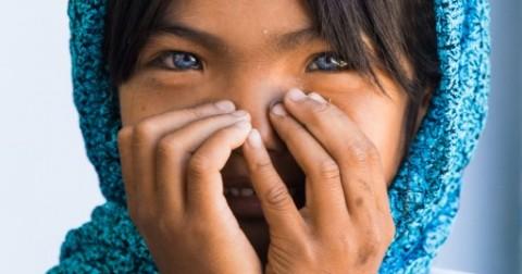 Gam màu đa sắc các dân tộc Việt Nam qua ống kính người Pháp