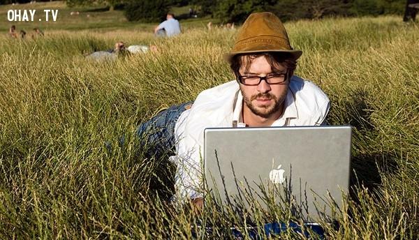 1. Freelance Designer,nghề nghiệp,bằng cấp,hướng nghiệp,kiếm tiền,làm giàu,khởi nghiệp