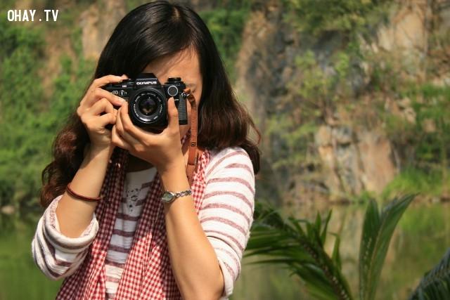 4. Chụp ảnh nghệ thuật,nghề nghiệp,bằng cấp,hướng nghiệp,kiếm tiền,làm giàu,khởi nghiệp
