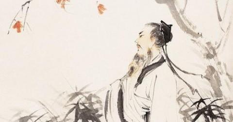 26 lời khuyên của người xưa càng ngẫm càng thấm