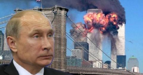 Nga dọa phơi bày bí mật vụ khủng bố 11/9 có thể 'nhấn chìm' chính phủ Mỹ