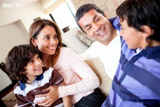 Ngồi lại chia sẻ,mẹo du lịch,du lịch cùng gia đình