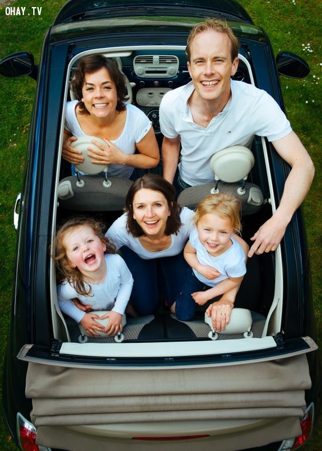 Đi theo tour hay tự tổ chức,mẹo du lịch,du lịch cùng gia đình