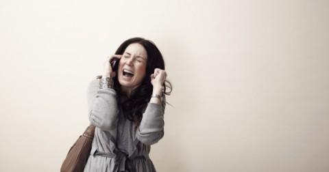 12 bí quyết thoát khỏi cảm xúc tiêu cực