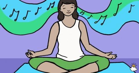 Bạn có biết hát cũng có thể giúp bạn có sức khỏe tốt hơn?