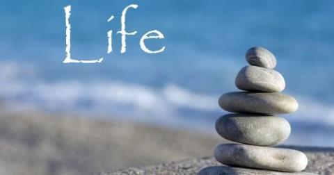 10 việc lớn trong đời đôi khi ta cần phải thay đổi !