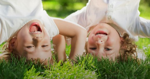 10 điều nhỏ luôn khiến cho cuộc sống bạn trở nên hạnh phúc