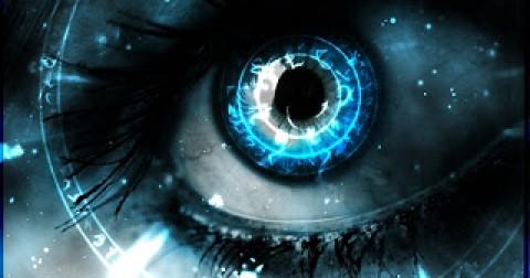 'Nháy Mắt' và những bí ẩn xin được chia sẻ !