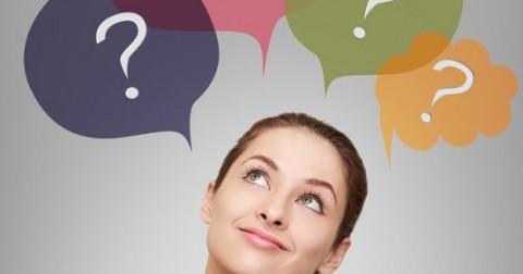 10 câu hỏi bạn phải luôn tự hỏi bản thân