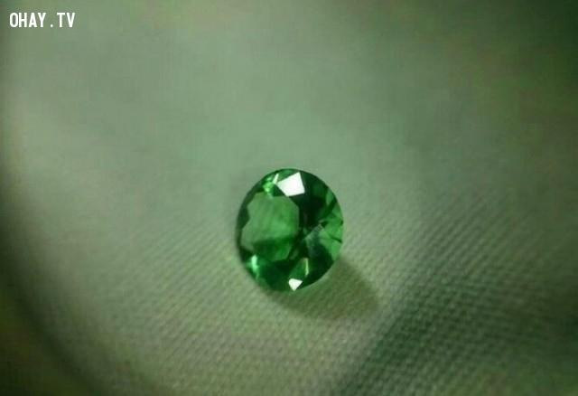 ,nhẫn kim cương,quà tặng bạn gái