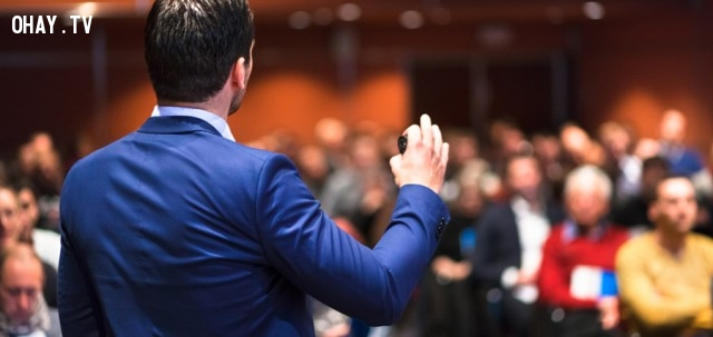 1. Nói trước đám đông ,Kỹ năng sống,công việc,thành công
