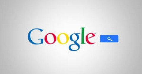 Những câu hỏi ngớ ngẩn được tìm kiếm nhiều nhất trên Google