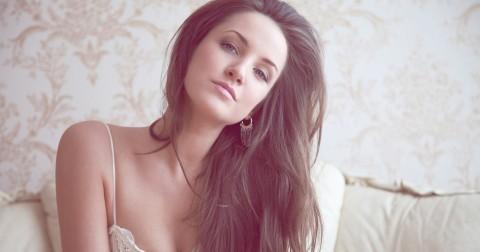 12 sự thật thú vị về kinh nguyệt của phụ nữ